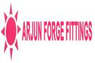 arjun-forge-fittings-logo2
