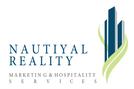 nautiyalreality_logo